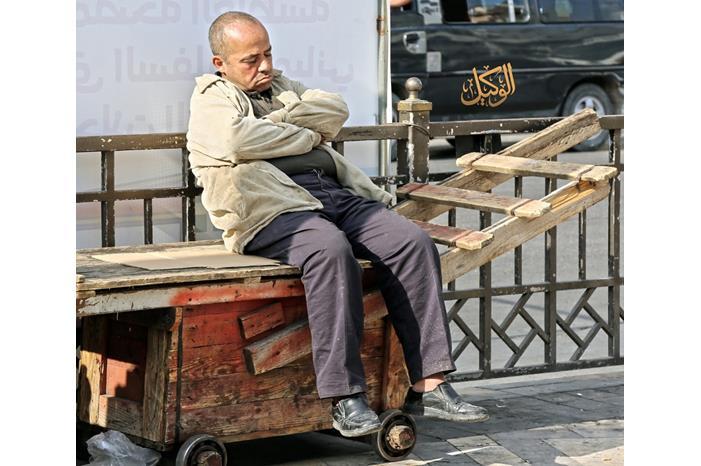 الحكومة: نخطط لإخراج الأردنيين من الفقر 1120198172851944828291