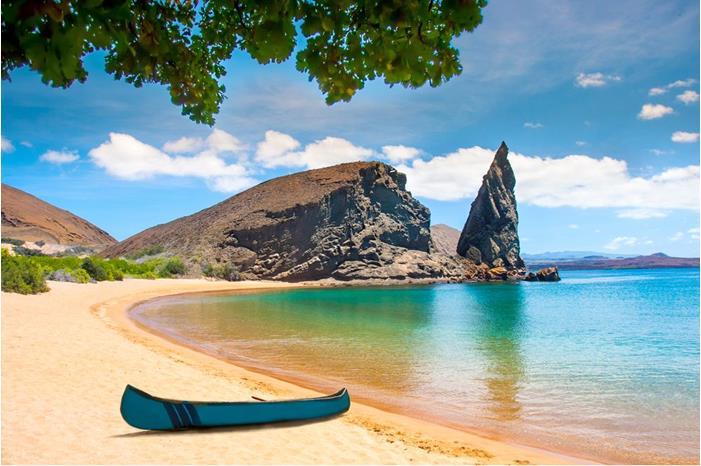 Galapagos-Ecuador-cr-Shutterstock-1000x667