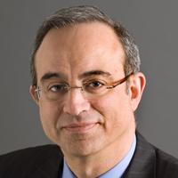 مروان المعشر
