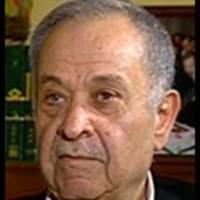 حيدر محمود