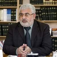 د. رحيل محمد غرايبة