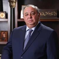 محمد الخشمان