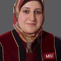 الدكتورة جمانة السالم
