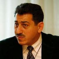 نضال منصور