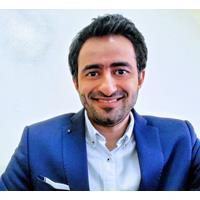 محمد عدنان الحموري