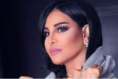 """e12492eb48575 الفنانة أحلام تكشف عن مفاجأة لجمهورها السعودي في """"حفل الرياض ..."""
