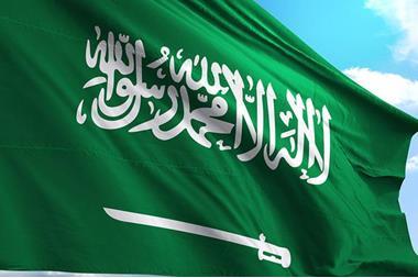 """""""طالع"""" فتح المنافذ الحدودية السعودية مع الكويت"""