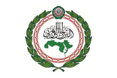 592d8d2192fdf الطراونة  نأمل ان تشكل قمتا مكة مرحلة جديدة من التضامن والتنسيق العربي  2019-05-28 01 18 م