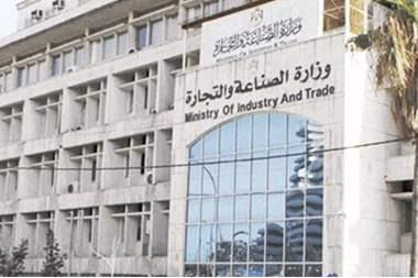 392837a4f وزير الصناعة يدعو لتعزيز التعاون الاقتصادي الاردني التونسي