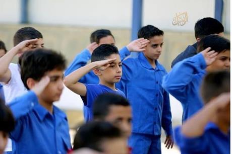 لجنة الاوبئة: الخطر يكمن بأن طلبة المدارس يشكلون مصدرا لعدوى كورونا