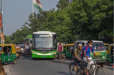 الهند تسجل نموا سريعا لحالات الإصابة بحمى الضنك