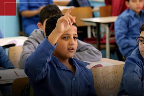 التربية : الوزارة تجري يومياً ألفي فحص كورونا بالمدارس