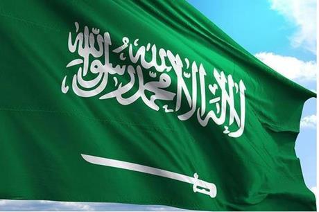 السعودية: ارتفاع الإصابات بكورونا
