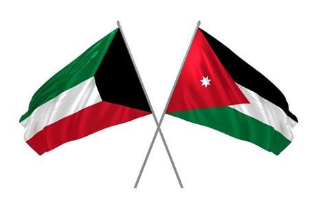 الأردن والكويت يحذران من انعكاسات خطيرة للممارسات الإسرائيلية