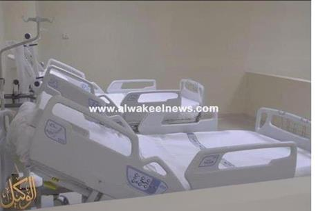 ارتفاع عدد إصابات كورونا النشطة في الأردن