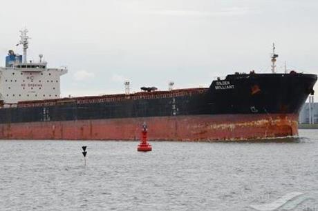 3 سفن خارجة عن السيطرة بعد أنباء عن حادث غامض في خليج عُمان